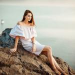 фотограф Александр Беляев