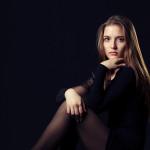 IMG_9681-Edit_vendigo_ru