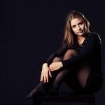 IMG_9706-Edit_vendigo_ru