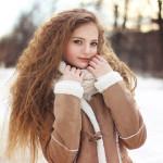 фотограф Марина Ямщикова