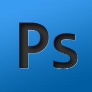 Adobe Photoshop для фотографа