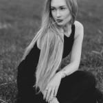 фотограф Екатерина Сидорова