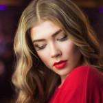 фотограф Марина Трощенко