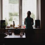 фотошкола Vendigo - практика в студии