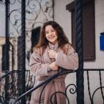 Praktika_Polina_15
