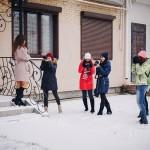 Praktika_Polina_16