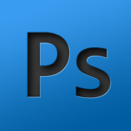 Курс — Adobe Photoshop для фотографа