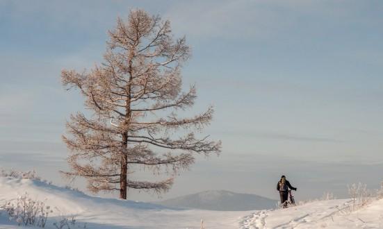 фото Сергея Анатольевича
