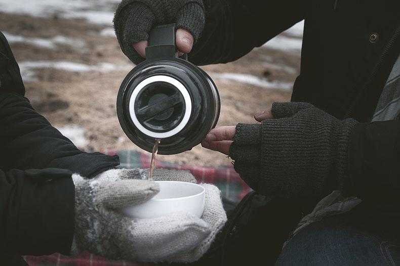 Работы студентов фотошколы